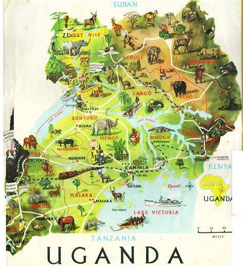 uganda travel forum