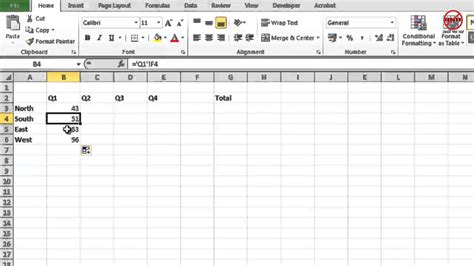 free printable how to add cells in excel from different