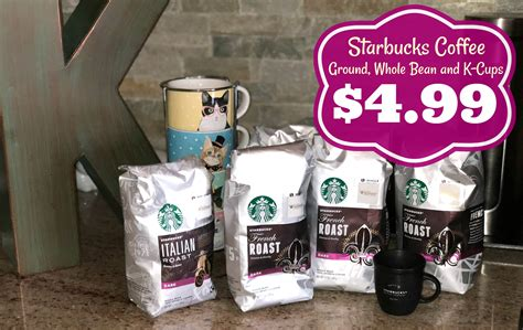 Starbucks Coffee (ground, Whole Bean And K-cups) Only  Chemex Coffee Edmonton Electric Warmer Italian Maker Egypt Bialetti Dama Moka Pot Oil Iced La Colombe Best Vanilla Instant Quality