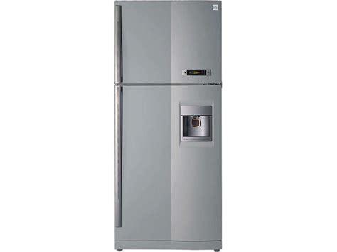 refrigerateur en promo congelateur tiroir
