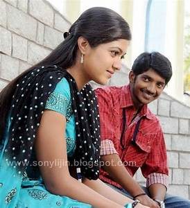 Free Download Latest Tamil MP3 Songs: Kaadhal Solla ...