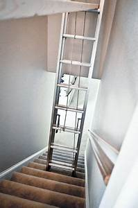 Best Lighting For Stairwell Paint It Proper How To Paint A Stairwell
