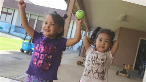 kamaaina preschool st timothy s preschool 625