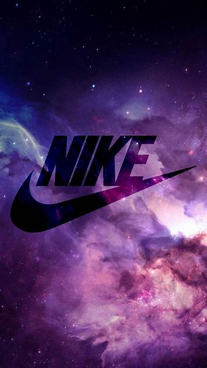 Nike Space Wallpapers Zedge Outer Ff