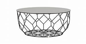 Polstermöbel Für Kleine Räume : 10 tipps f r kleine r ume ~ Bigdaddyawards.com Haus und Dekorationen