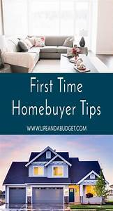 First Time Home Buyer  4 Important Things You Need To