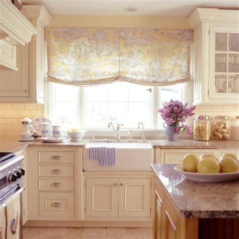 Dress Up Your Kitchen  Mosaik Design