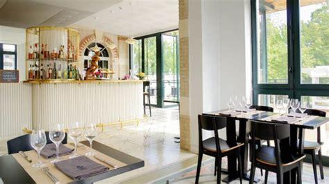 mont de marsan restaurant restaurant villa mirasol 224 mont de marsan 40000 menu avis prix et r 233 servation