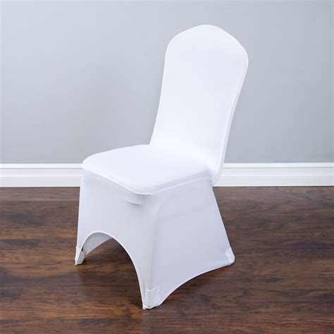 housse chaise lycra get cheap white spandex chair cover aliexpress com alibaba