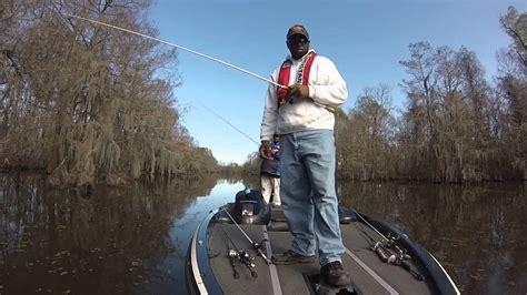 bud light trail 2016 bud light tournament trail bayou black and lake