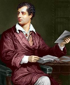 Lord Byron - Viquipèdia, l'enciclopèdia lliure  Lord