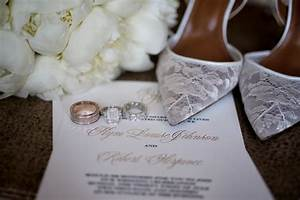 kym johnson robert herjavecs wedding album new details With kym johnson wedding ring