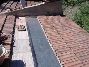 Risanamento semplice di un tetto