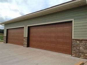 thermacorer premium insulated series 190 490 garage doors With 18 x 7 garage door prices