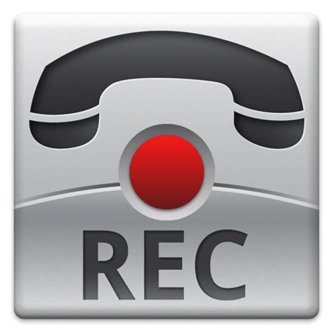 record phone conversation call recorder record phone calls on android smartphones
