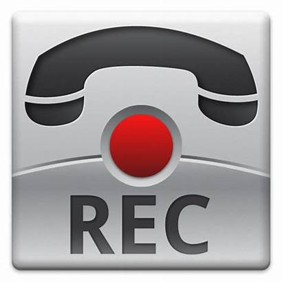 Recorder Call Mobile Android Clever