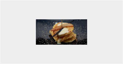 comment cuisiner un coquelet comment cuisiner un perdu aux poires caramélisées
