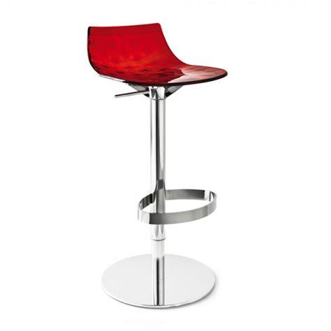 chaise bureau york chaise de bureau york calligaris york chaise de bureau cuir ou simili cuir chaise de