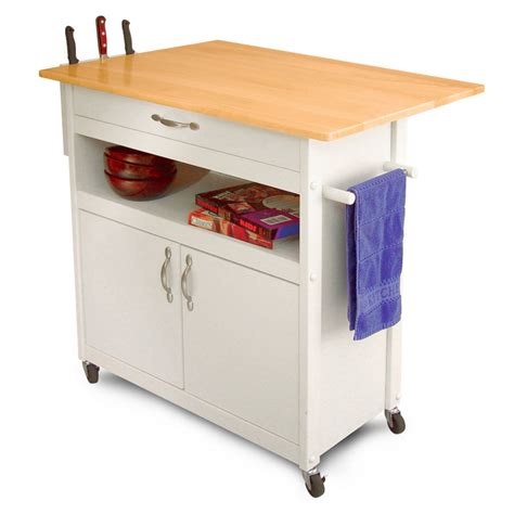 portable kitchen islands canada best microwave cart top selling microwave carts