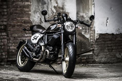 Ducati Scrambler 1100 Backgrounds by Wallpaper Ducati Scrambler Impremedia Net