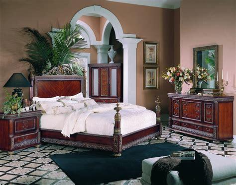 pulaski bellissimo bedroom collection pf b225150 at