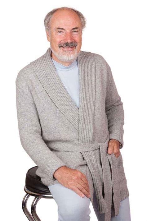 robe de chambre courte homme robe de chambre homme courte missègle fabricant