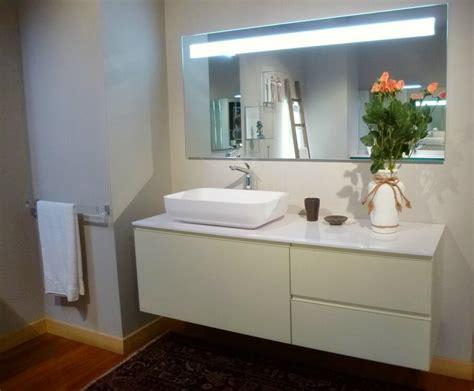 mobili bagno outlet outlet mobili da bagno in offerta carminati e sonzogni