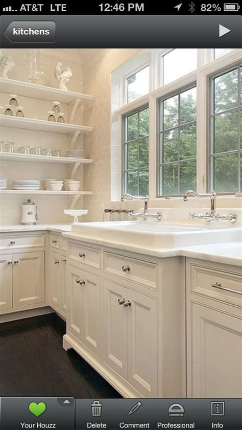 cabin kitchen cabinets 15 best nothing but the kitchen sink images on 1904