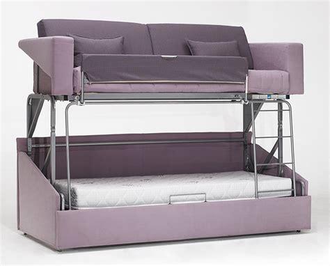 canape convertible confortable canape convertible confortable pour dormir valdiz