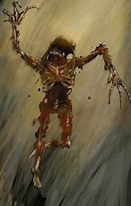 Image - Fast zombie rtb.jpg | Half-Life Wiki | FANDOM ...