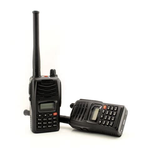 range walkie talkies reviews car speakers audio system