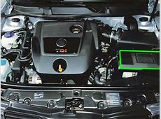 Seat Leon Car Battery Location ABS Batteries
