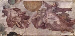 Restoration of the Sistine Chapel frescoes - Wikiwand