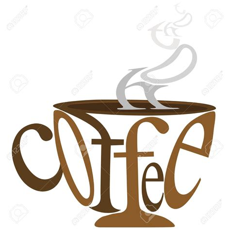 coffee clipart coffee clipart smoke pencil and in color coffee clipart