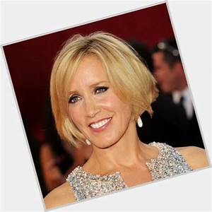 Felicity Huffman | Official Site for Woman Crush Wednesday ...