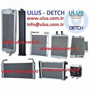 Radyator  U00c7e U015fitleri  Su Radyat U00f6r U00fc  Ya U011f So U011futucu Radyat U00f6r U00fc