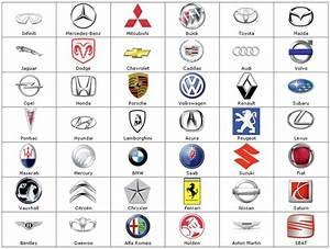 http://www.alandsonswheels.co.uk/CARS.html   Electrie ...