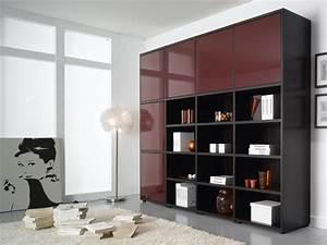 meubles sur mesure face aux meubles en kit With meuble design sur mesure