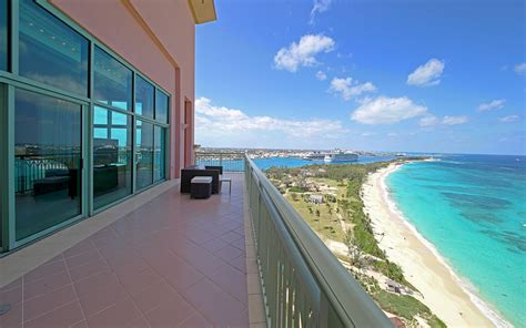 The Reef At Atlantis Real Estate And Homes For Sale Hg