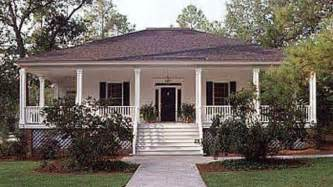Images Low Country Living by Southern Living Cottage House Plans Low Country Cottage
