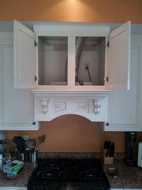 shelving easiest   build  oddly shaped shelf