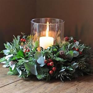 Blumen Zu Weihnachten : mit blumen zu weihnachten dekorieren ideen und tipps zu saisonalen weihnachtsblumen basteln ~ Eleganceandgraceweddings.com Haus und Dekorationen