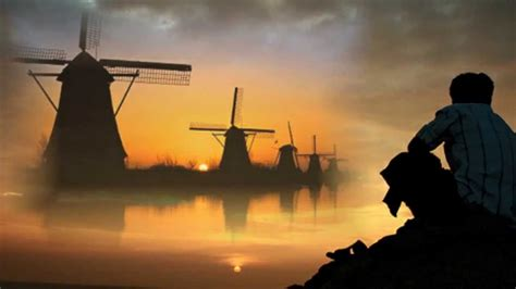 Petula Clark-Windmills Of Your Mind (lyrics) - YouTube