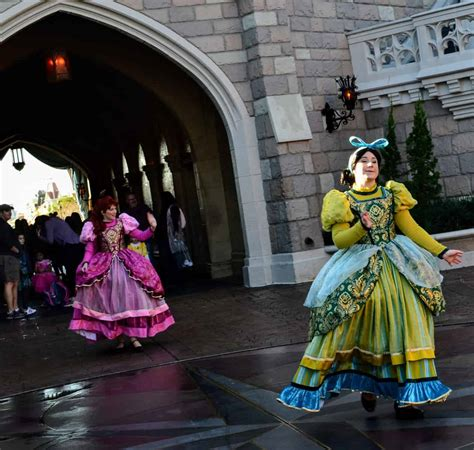 character queens top favorite character meet greets
