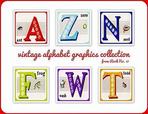 17 best images about printable letters on pinterest With individual letters for display