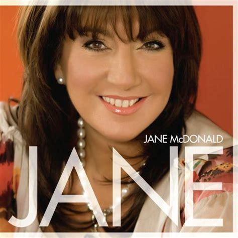 Diva Incarnate: Just Jane