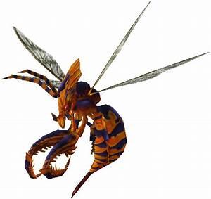 Killer Bee  Final Fantasy X  - The Final Fantasy Wiki