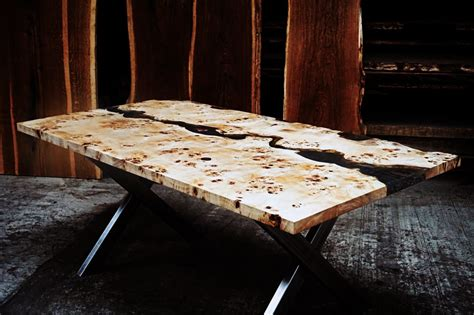 edge table tops timberdeal