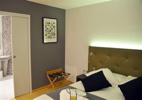 chambre pmr rénovation de chambre pmr hotel renovation fr