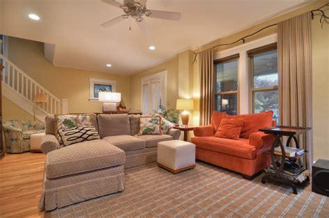 living room design living room decor ideas kellie toole